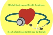 Are Essential Oils Safe